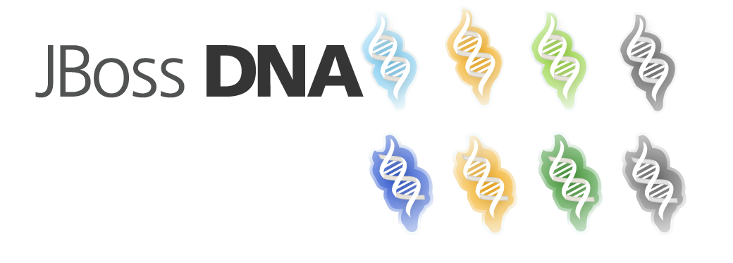 Dna Logo Design Related Keywords u0026 Suggestions - Dna Logo Design Long ...