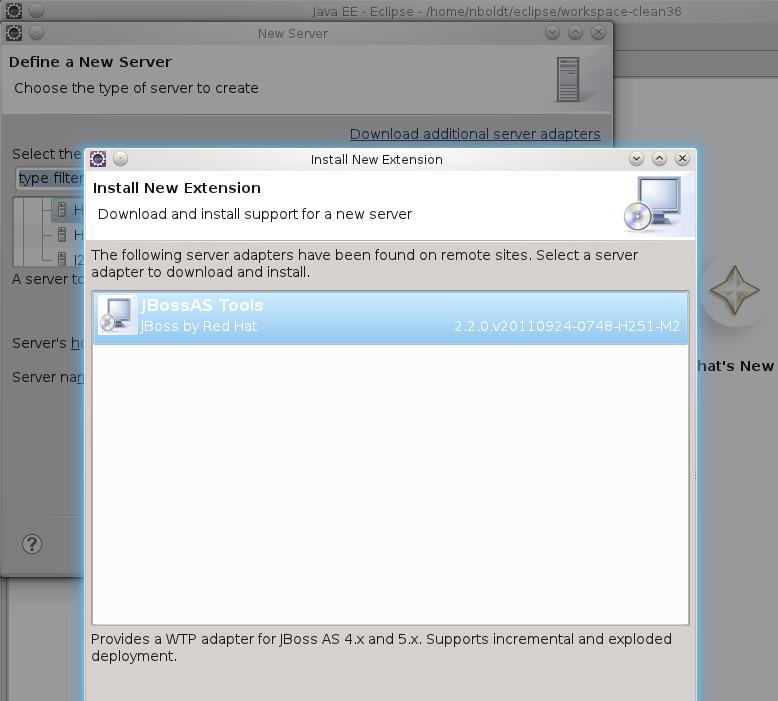 JBIDE-8460] Get JBossTools added to wtp 3 2's list of server