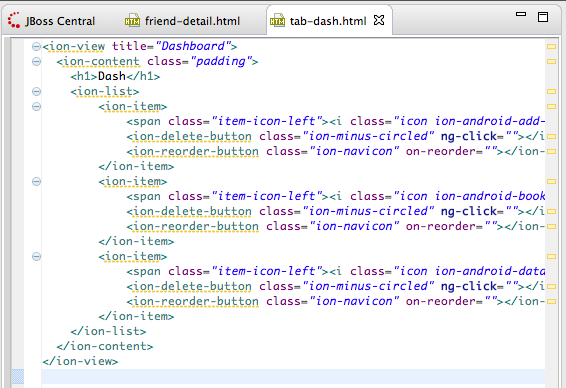 disable HTML5 validation in Visual Studio 2012