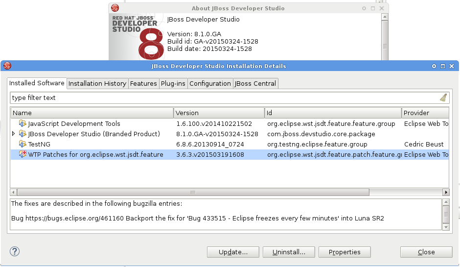 JBDS-3383] Include Feature Patch for WTP 3 6 3 into JBDS 8 1