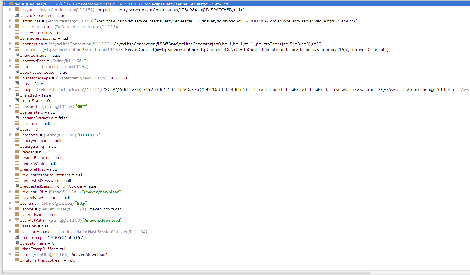 ENTESB-3151] Fail to provsion ssh container - invalid zip - JBoss