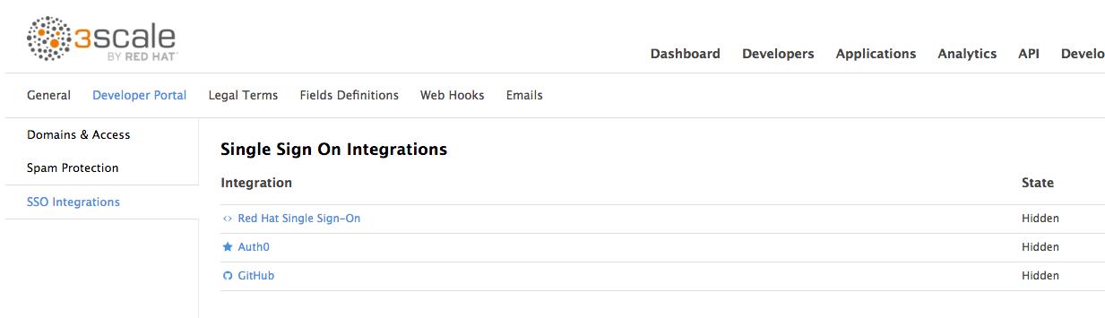 THREESCALE-81] Checkbox for publishing GitHub SSO