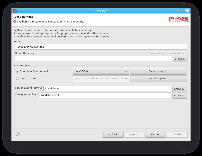 JBIDE-26561] Cannot download EAP 7 2 server with devstudio