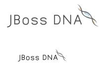 DNA_r1v1.png