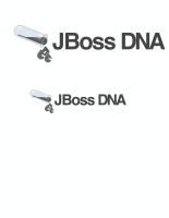 DNA_r1v2.png