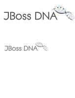 DNA_r1v3.png