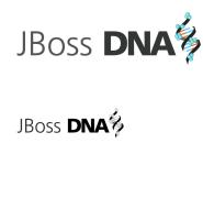 DNA_r1v4.png
