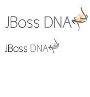 DNA_r1v5.png