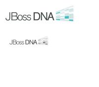 DNA_r1v7.png