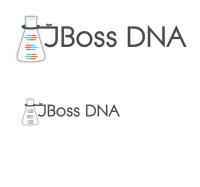 DNA_r2v1.gif