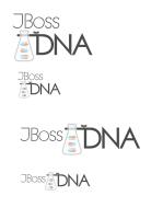DNA_r2v4.gif