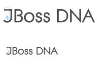 DNA_r2v2.gif