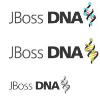 DNA_r3v1.png