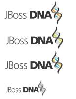 DNA_r3v2.png