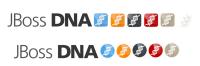 DNA_r4v1.png