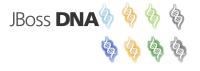 DNA_r4v2.png