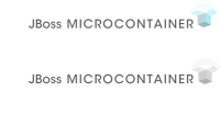 microcont_r1v1.png
