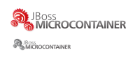 microcont_r3v1.png