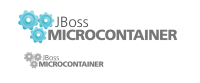 microcont_r3v3.png