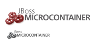 microcont_r3v6.png