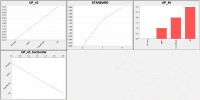 Seam-Charts-Sample1.png