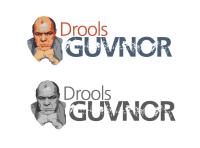 guvnor_r1v5.png