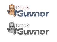 guvnor_r1v6.png
