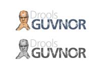 guvnor_r1v7.png