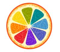multicolored_slice_7_icon.jpg