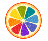 multicolored_slice_7_icon.jpg
