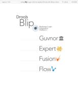 blip-print_r1v5.png