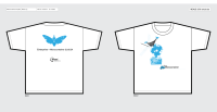 mc-shirt_r1v4.png