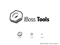 jbosstools_logo_bw_r1v1.png