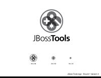 jbosstools_logo_bw_r1v4.png