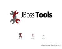 jbosstools_logo_r2v1.png