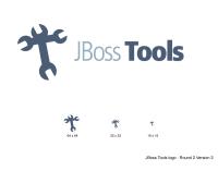 jbosstools_logo_r2v2.png