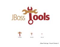 jbosstools_logo_r2v3.png