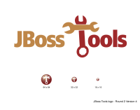jbosstools_logo_r2v4.png