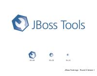jbosstools_logo_r3v1.png