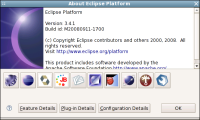 toolsinsplash.png