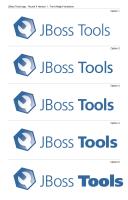 jbosstools_logo_r4v1.png
