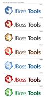 jbosstools_logo_r4v2.png