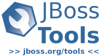 jbossorg.logo.png