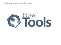 jbosstools_logo_r5v2.png