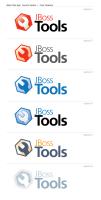 jbosstools_logo_r6v1.png
