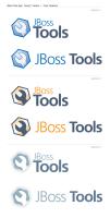 jbosstools_logo_r7v1.png