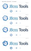 jbosstools_logo_r8v1.png