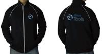 jacket-design1_bad-icon-bleedthru.png