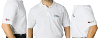 polo-design1.png