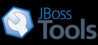 jbosstools_stacked_blackbkg.jpg